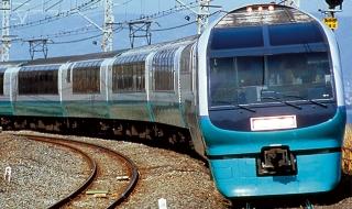 Img_train1