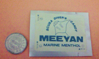 Meeyan