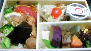 Masumoto2