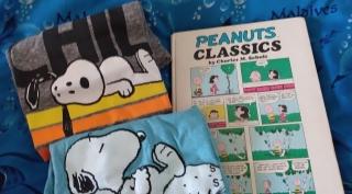 Snoopy2021